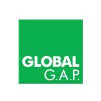 GLOBALGAP-400x400