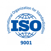 ISO9001-400X400