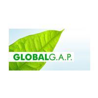 GLOBALGAP2-400X400